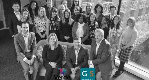 2018 Marks a Highly Successful Year for GS Verde Group
