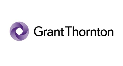 Grant Thornton Announces Latest Edition of FD Intelligence Programme