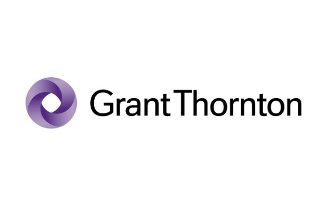 Grant Thornton Warns of Taxing Times for Business Owners