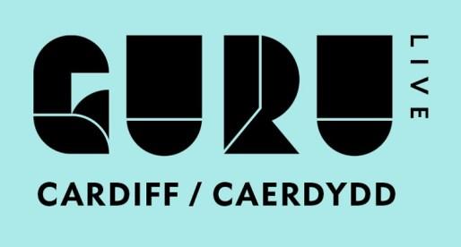 Bafta to Host 'Guru Live' Festival for Career Starters in Cardiff