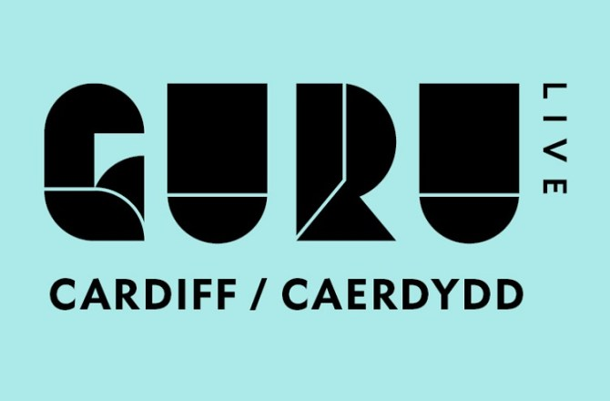 Bafta to Host 'Guru Live' Festival for Career Starters in Cardiff