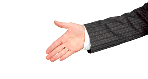 A Helping Hand for Finance Directors – Knowledge you Need