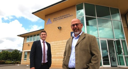 HEOR Announces Significant Expansion Plans
