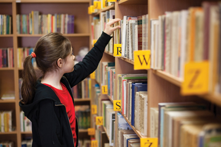 £1.35M Funding for Museums, Archives and Libraries in Wales