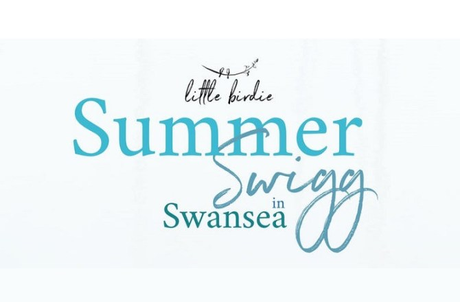 <strong> 19th May – Swansea </strong><br> Business Networking Event