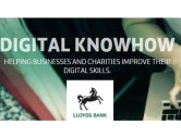 <strong>2nd October – Newport</strong><br>Digital Know-How Session