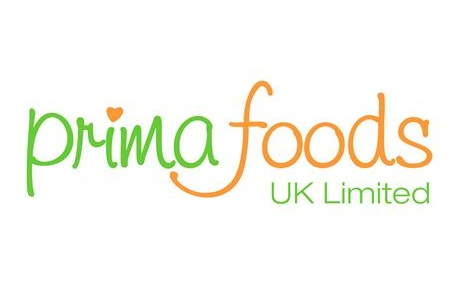 Llanelli Based Business Scoops Prestigious UK Food Industry Award
