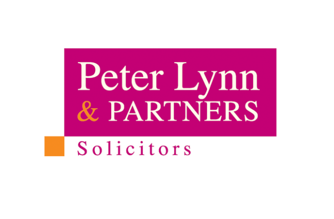 Peter Lynn and Partners