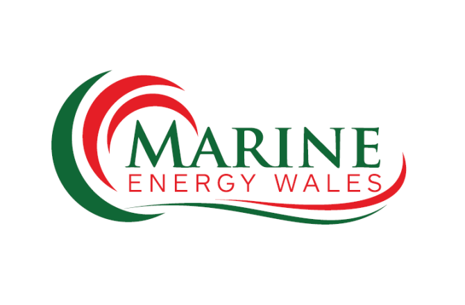 Marine Energy Wales Submits Scoping Report for Test Site