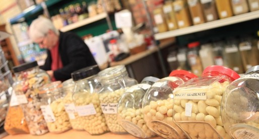 Iconic Pontypool Indoor Market to Host Regional Event of the N.A.B.M.A