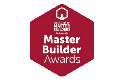 <strong> 10th May – Cardiff </strong><br> FMB Cymru Master Builder Awards Gala Dinner