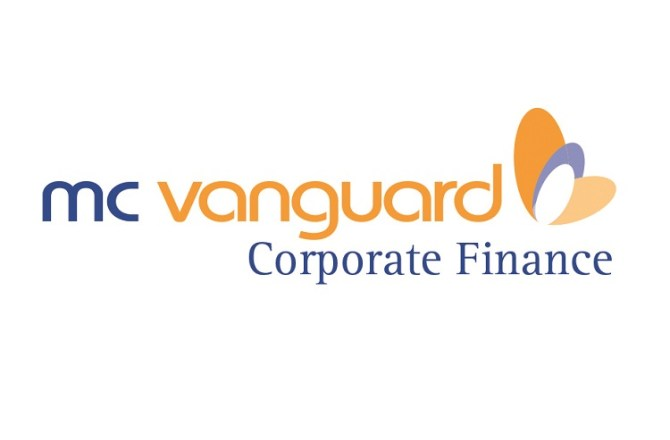 MC Vanguard Advises on Sale of North Wales Company Nation Recruit