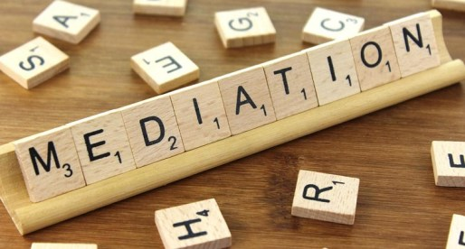 5 Ways Mediation Helps in Separation and Divorce