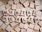 Research Suggests Only Half of Managers Spot Employee Mental Heath Issues