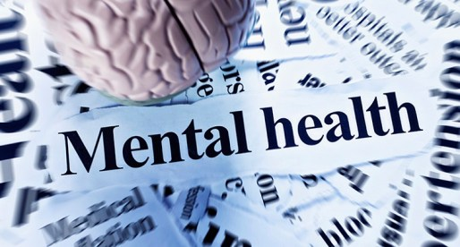 Bouygues UK Introduces Mental Health First-Aiders at its Sites in Wales and the West