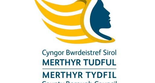 Top Consultants Sought for Ambitious Merthyr Heritage Masterplan