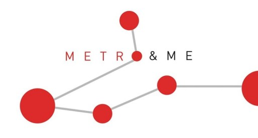 <strong>8th October – Cardiff</strong><br>Metro &#038; Me
