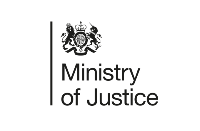 Ministry of Justice Embraces Welsh Language Advertising