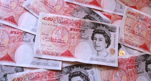 Average Wage UK: What Salary Should you be Earning at Your Age?