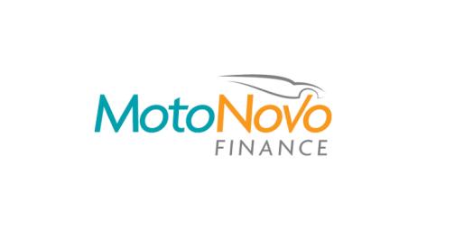 Cardiff-based MotoNovo Wins Innovation in Credit Award