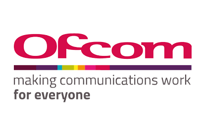 Ofcom Appoints New Director for Wales