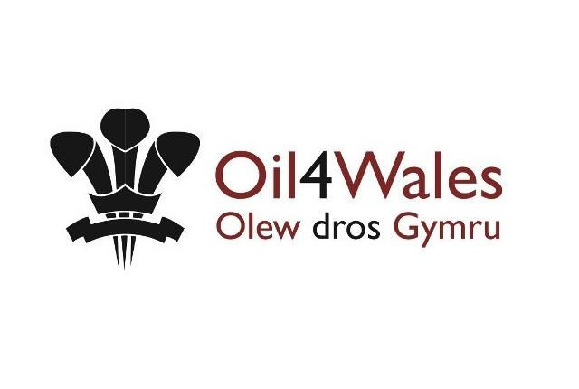 Oil 4 Wales to Build New Tourist Café