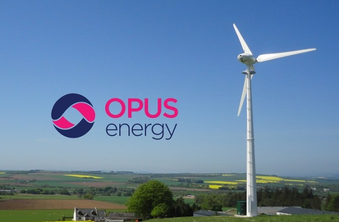 Leading Independent Business Energy Supplier Arrives In Cardiff