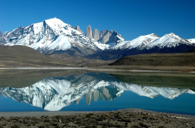 The Welsh Language Project in Patagonia Celebrates its 20th Anniversary