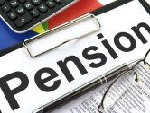 No Respite for Pension Schemes as Base Rate Goes Unchanged