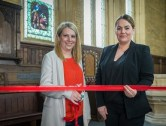Historic Merthyr Church Converted into Unique Apartments in £1.35m Revamp