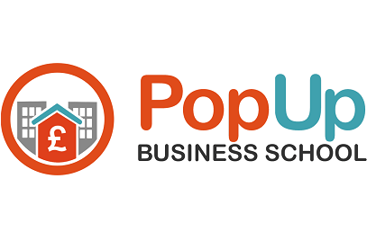 <strong> 11th &#8211; 13th February – Torfaen</strong><br> PopUp Business School