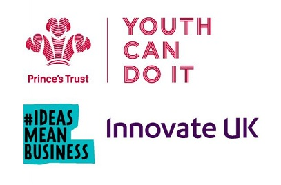 <strong>5th February – Cardiff</strong><br>Young Innovators Programme
