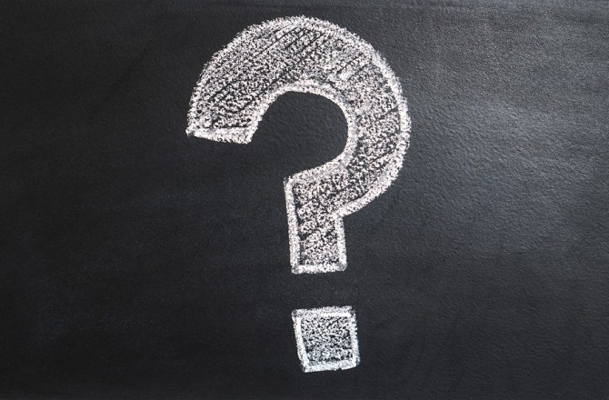 Five Key Questions Business Owners Should Ask Themselves