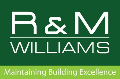 Cardiff's R&M Williams Wins Over £30M in Contracts