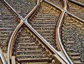 The Case for Investment in North Wales Rail Infrastructure