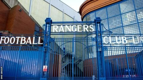 Supreme Court Rules in Favour of HMRC in the Rangers Tax Avoidance Case