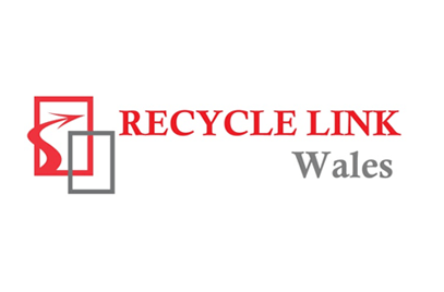 <strong> 9th May – Saint Asaph </strong><br> Waste Management in Wales &#8211; Networking Event