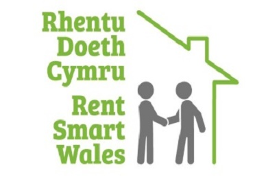 Rent Smart Wales, What Would You Change?
