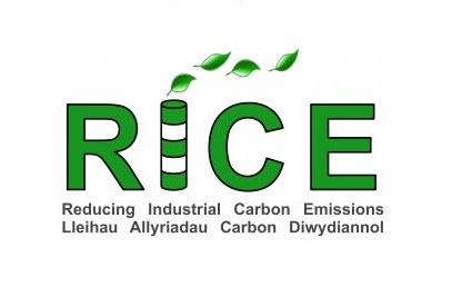 £9.2m EU-backed Programme to Help Welsh Industry Reduce Carbon Emissions