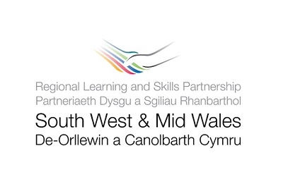 <strong>23rd November – Swansea </strong><br>Our Skills, Our Future: Driving Change