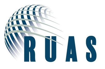 Drone Firm RUAS Signs Up for Newport Offices