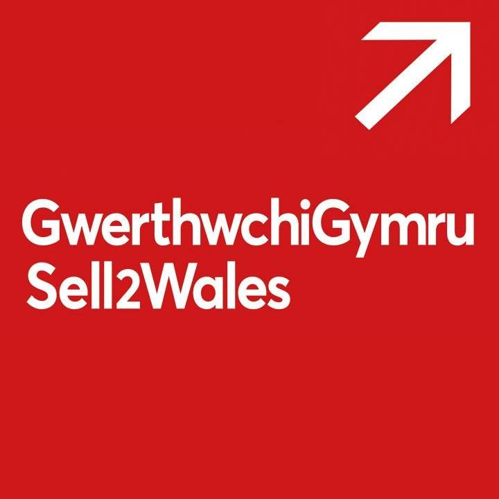 Sell2 Wales