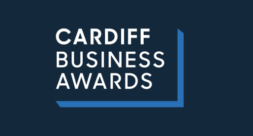 <strong> 12th April – Cardiff </strong><br> Cardiff Business Awards