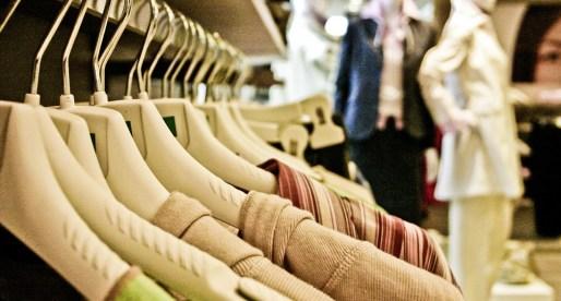 Avoiding Counterfeit Goods in 2018