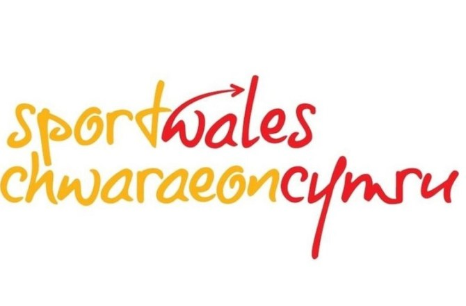 Nominations Open For Wales Sport Awards 2018