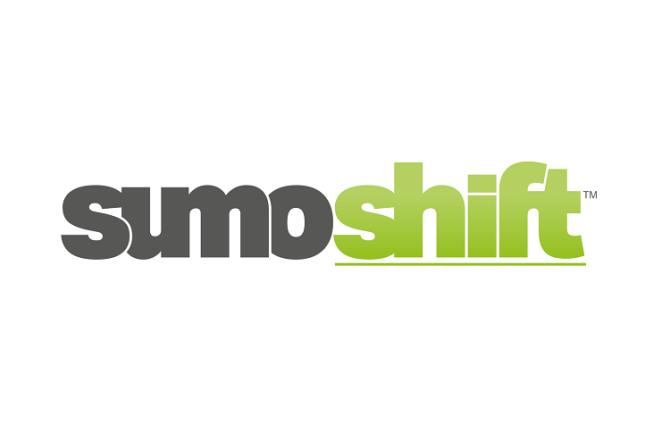 Newport Based SumoShift Launch Recruitment App