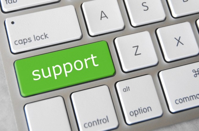 Free Support Available for Entrepreneurs in Wrexham