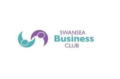 Swansea Bay Business Club To Welcome Deputy Minister for Economy