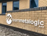 Landmark Year for Welsh IT Firm Team Metalogic