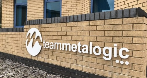 Landmark Year for Welsh IT Firm Team Metalogic